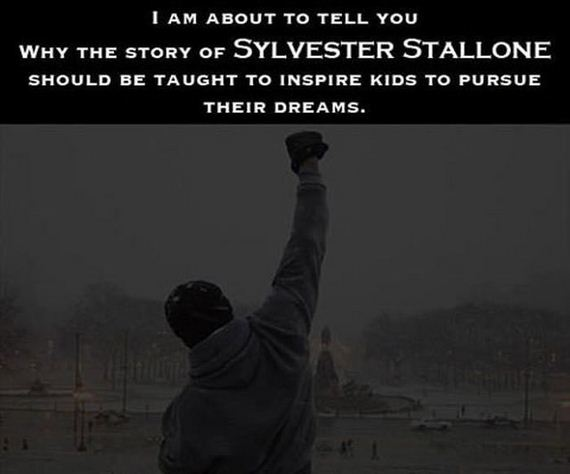 why_sylvester_stallone_is_an_inspiration_to_us_all