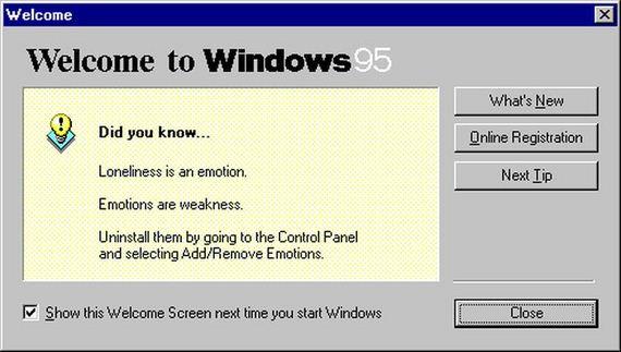 windows-95-tips-tricks-and-tweaks