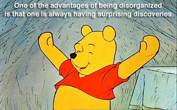 winnie-the-pooh-quotesWinnie The Pooh Honey Quotes