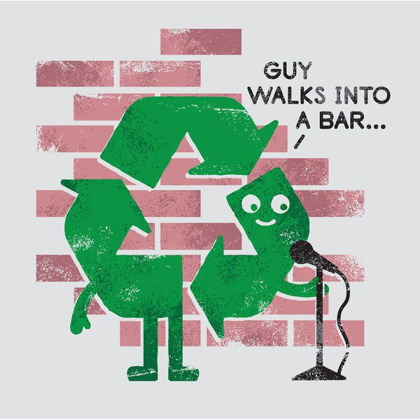 witty_and_smart_graphic_illustrations