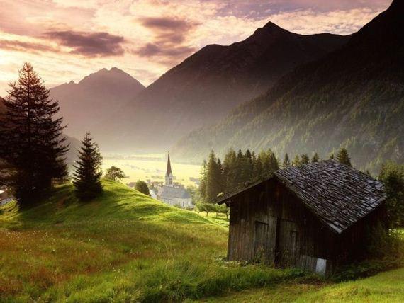 wonderful_nature