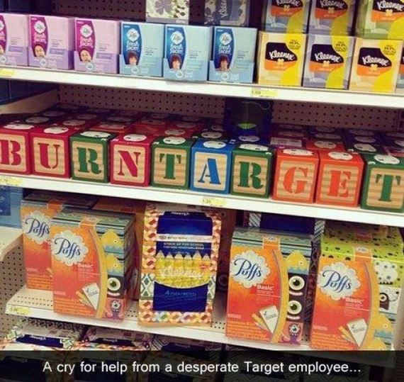 work_fails_job_lols