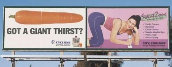 worst_advertising_placement_fails