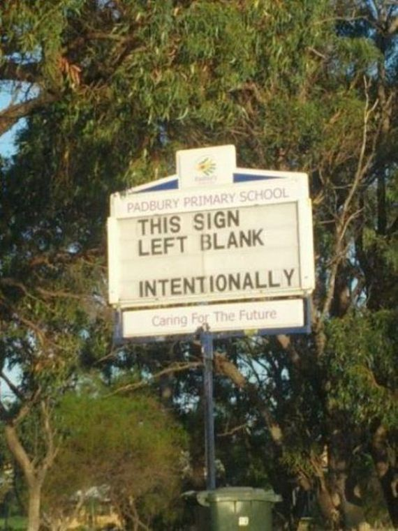 wtf-signs