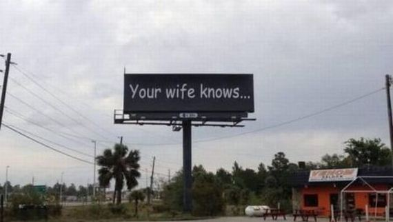 wtf_sign_31
