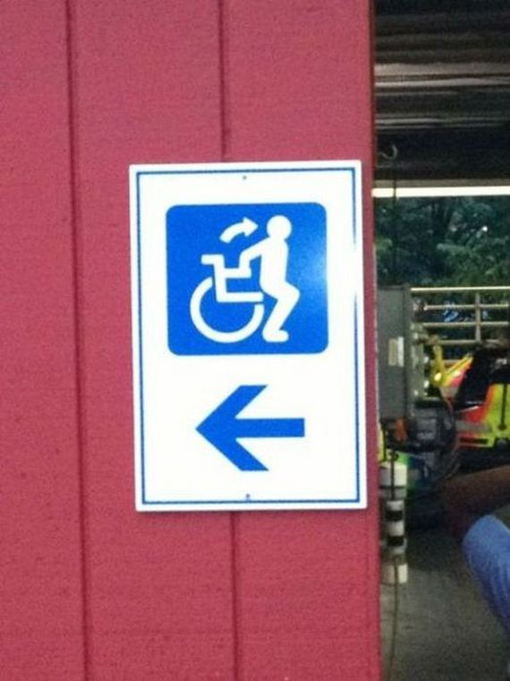 wtf_signs-37