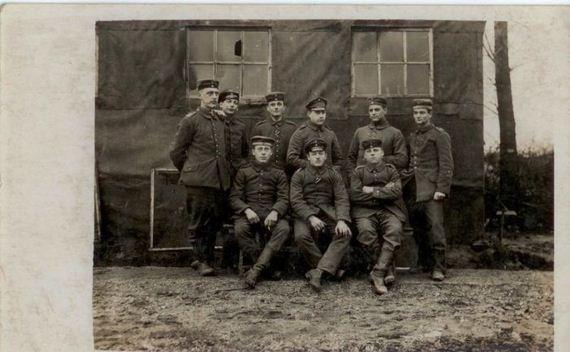 wwi_german_soldiers