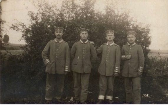 wwi_german_soldiers