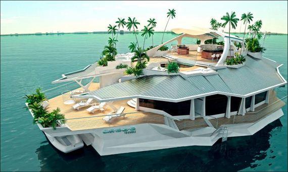 γιοτ-νησί
