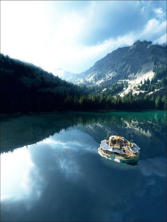 yacht-island