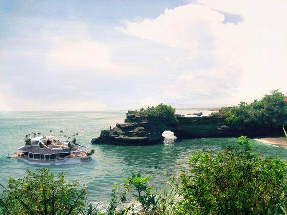 """yacht-island/"