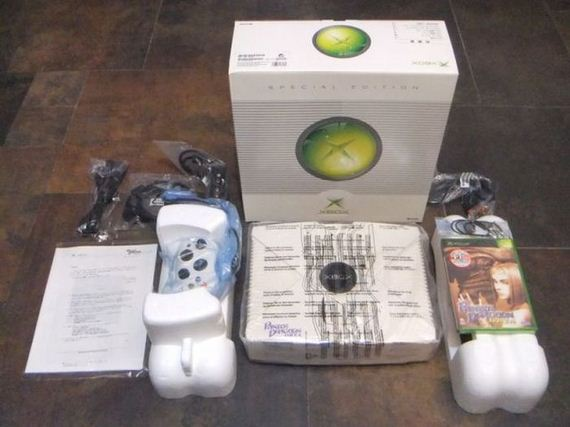 year_gaming_collection_for_sale