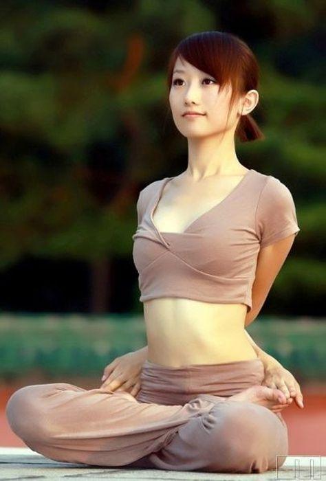 yoga-pics-36