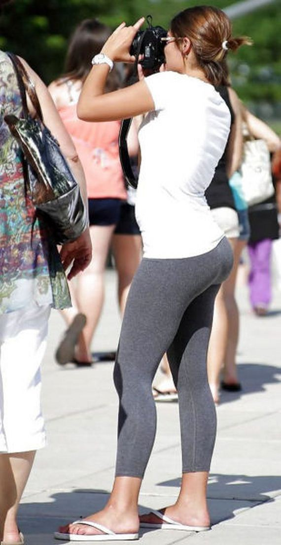 yoga_pants
