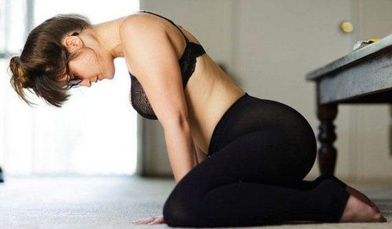 yoga_pants_3