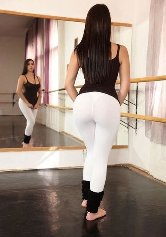 yoga_pants_4