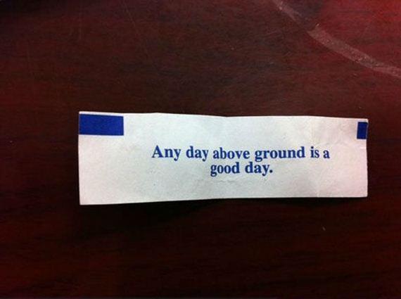 you-make-a-good-pointv