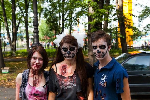 zombie_walk_st_petersburg-6