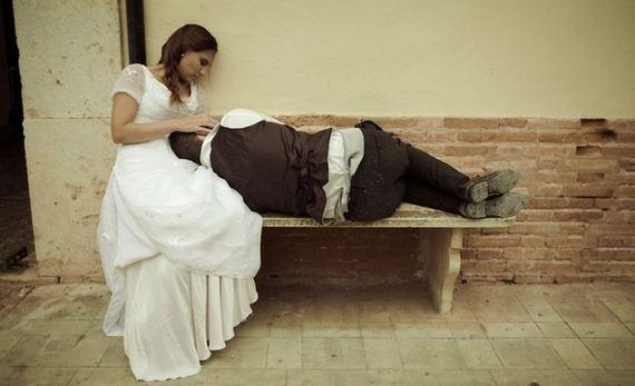 zombie_wedding
