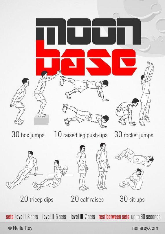 100_workouts