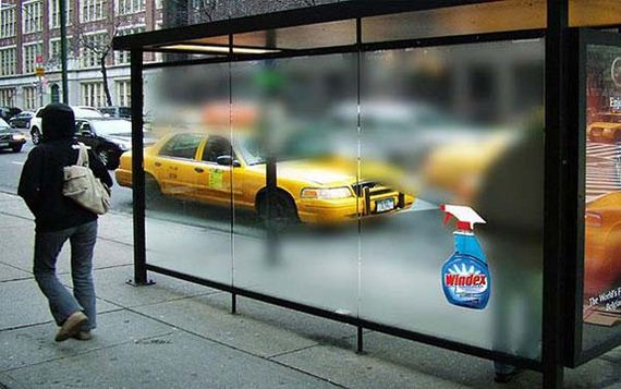 19-Ambient-Advertisements-Are