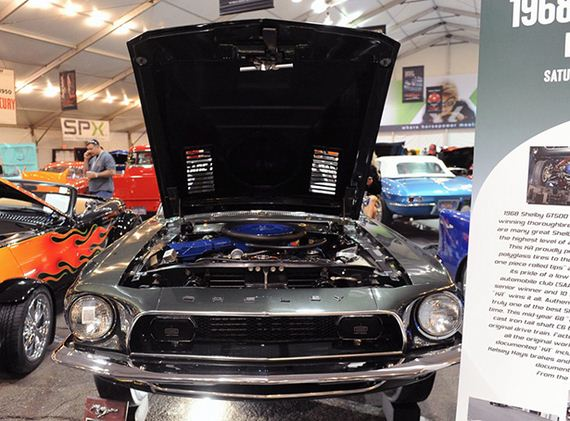 1968-Shelby-GT500KR