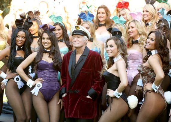60_years_of_playboy