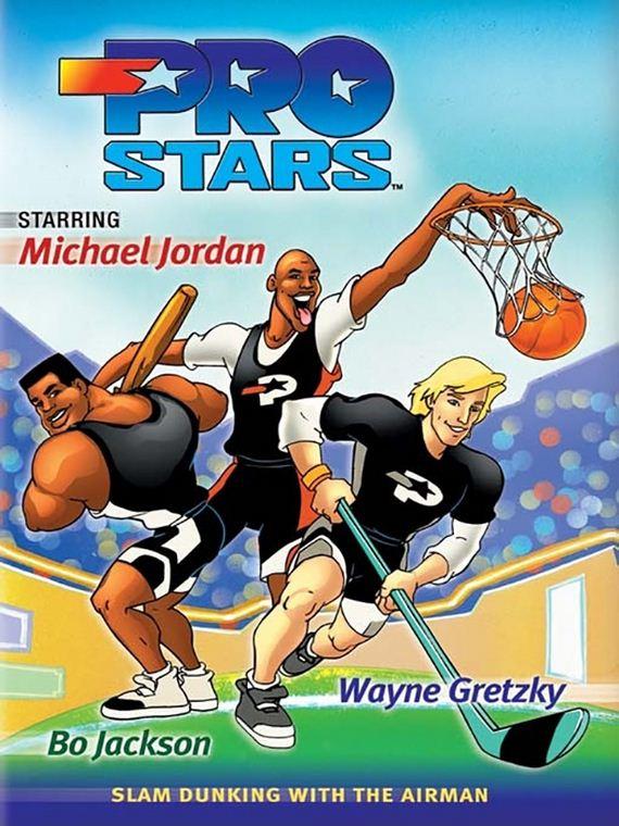 90s-cartoons