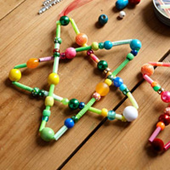 Adorable-DIY-Ornaments