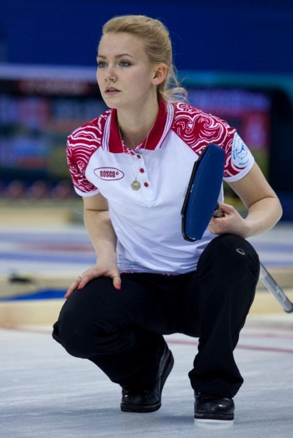 Alexandra-Saitova