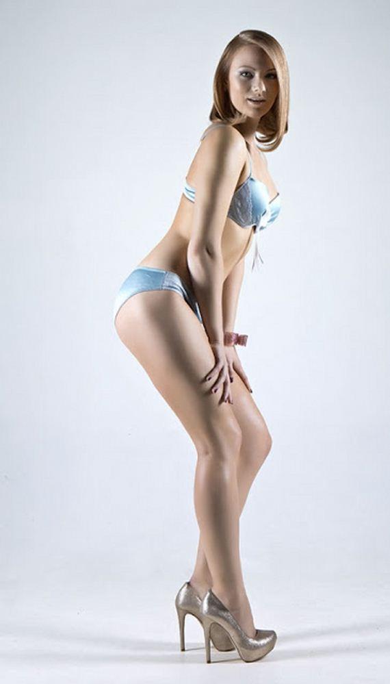Selfie Butt Alexandra Saitova  nudes (33 images), Twitter, legs