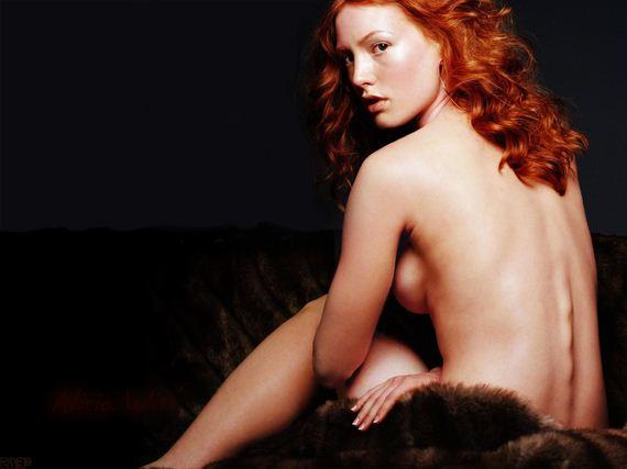 Alicia-Witt