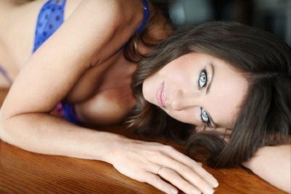 Alison-McDaniel