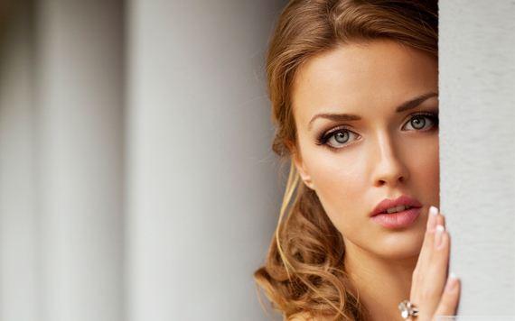 Amanda-Marcum1