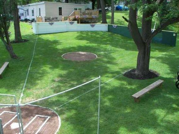 Amazing-Backyards-That
