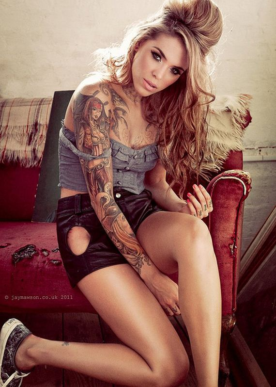 Arabella-Drummond