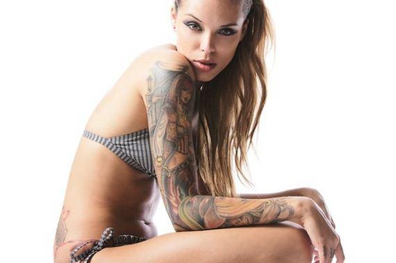 Arabella-Drummond
