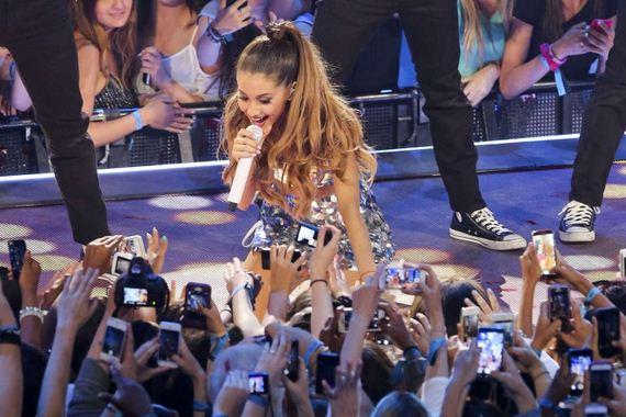 Ariana-Grande---2014-MuchMusic