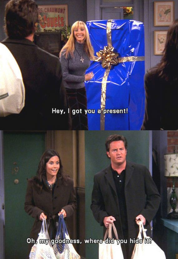 Best-Chandler-Bing
