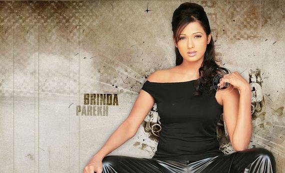 Brinda-Parekh