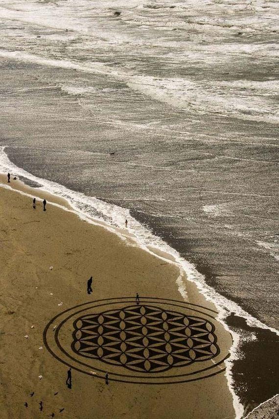 California-Artist