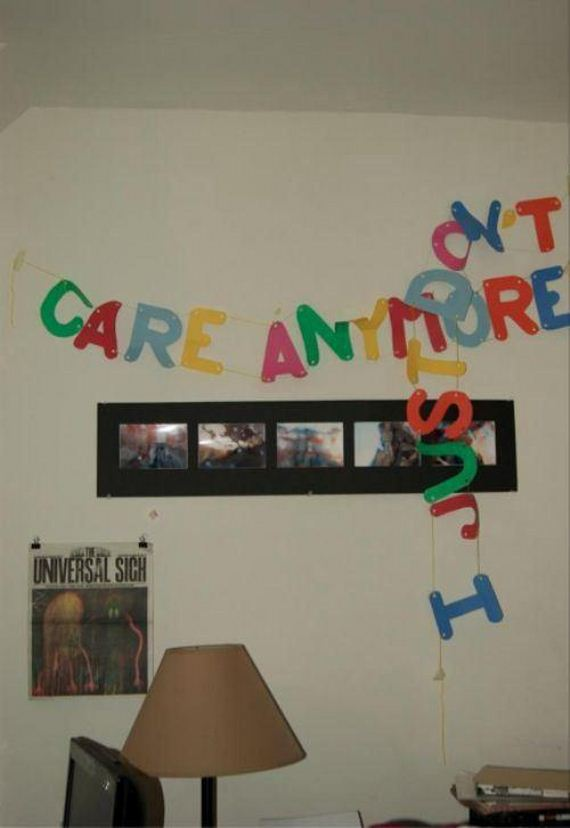 Care-Anymore