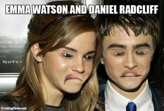Celebrities-With-Inverted-Mouths