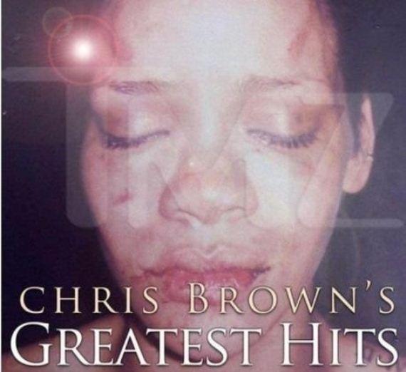 Chris-Brown-Memes