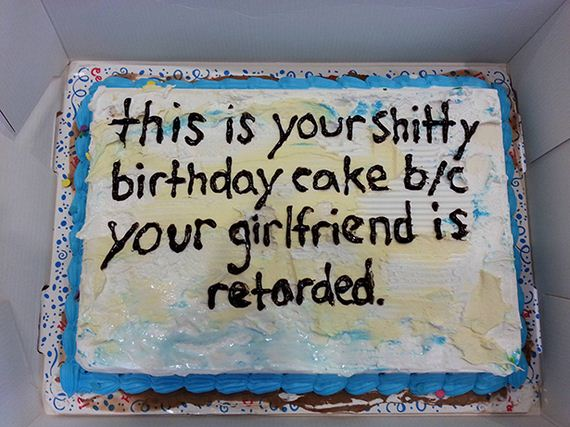Christmas-Youre-Doing