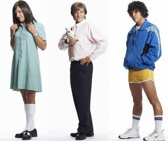 Clever-Halloween-Costumes