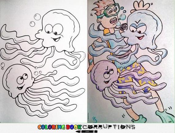 Coloring-Book-Corruptions