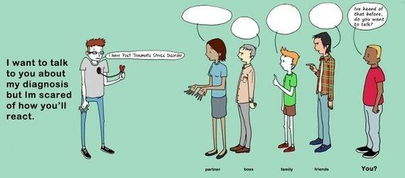Comics-That-Capture-The-Frustration