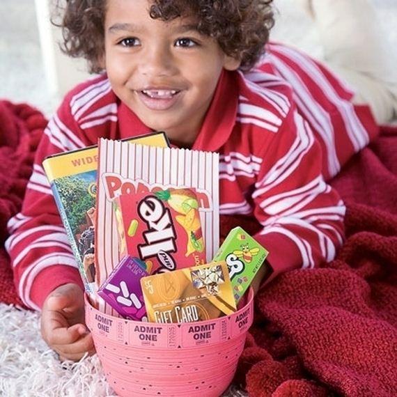DIY-Holiday-Gifts-Kids