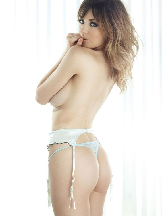 Danielle-Sharp